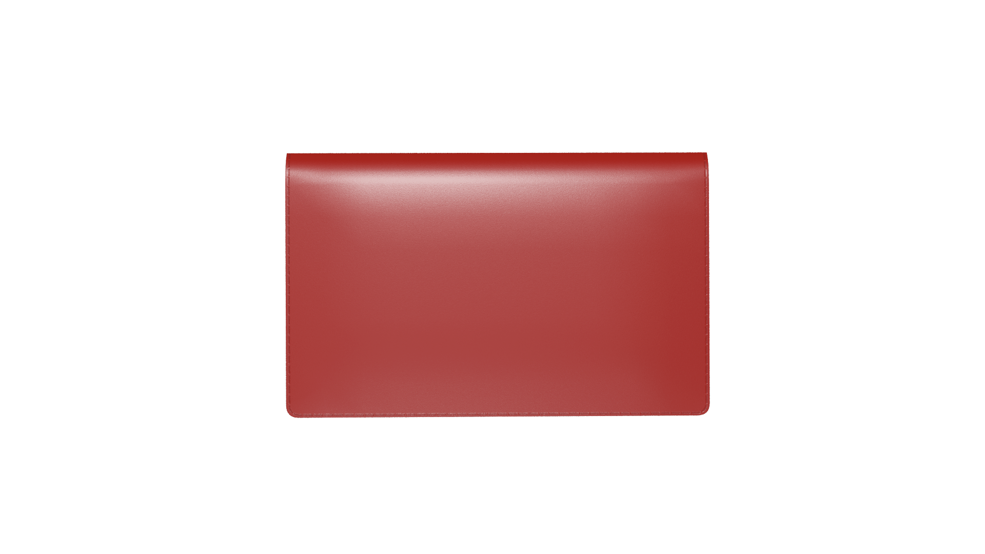Nickys Mini Wallet Plastic Business Card Holder Rochester 100 Inc